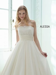 ALESSA4