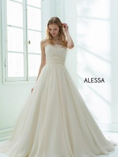 ALESSA(アレッサ)5