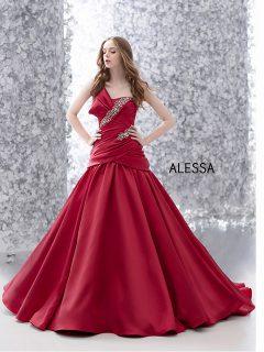 ALESSA1
