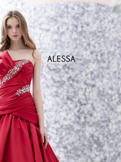 ALESSA3
