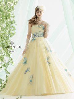 HARDY AMIES1