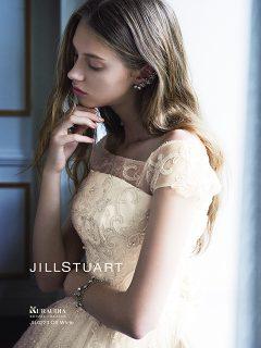 JILL STUART(ジルスチュアート)4
