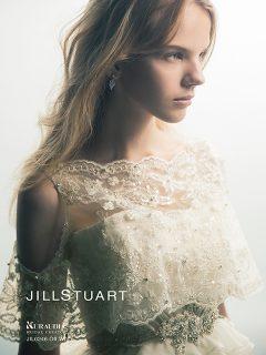 JILL STUART(ジルスチュアート)2