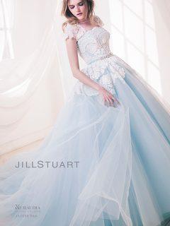 JILL STUART(ジルスチュアート)3