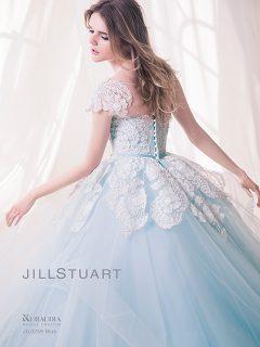 JILL STUART(ジルスチュアート)5
