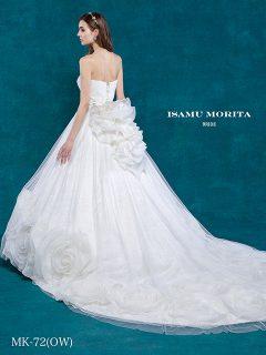 ISAMU MORITA3