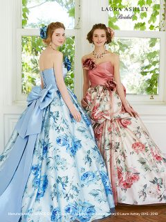 LAURA ASHLEY1