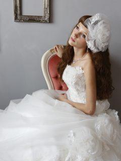 WEDDING BELL4