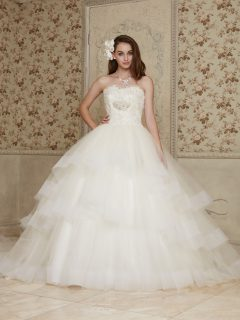 WEDDING BELL1