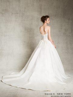 WEDDING BELL2