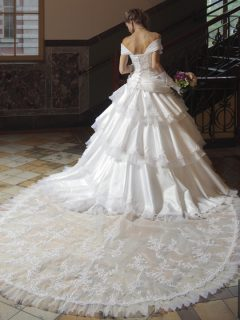 WEDDING BELL3