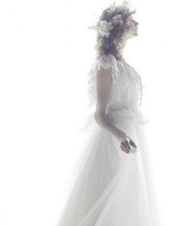 WEDDING BELL5