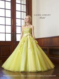 LAURA ASHLEY(ローラアシュレイ)2