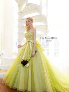 LAURA ASHLEY(ローラアシュレイ)1